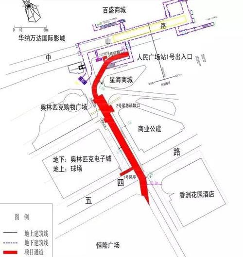 大同地铁规划图高清-山西大同轻轨叫停|大同市云州区