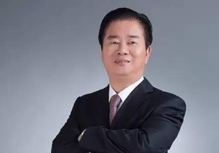 林龙安膝跪倒:冲千亿后要保千亿 毛利率做到高于行业5%