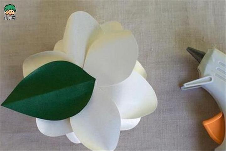 用冰棒棍能做什么东西-手工制作精品小东东图片